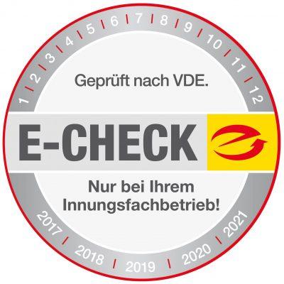 E-CHECK-Plak_rgb